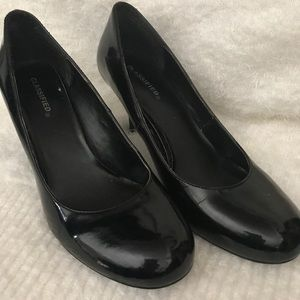 Classified Women's Heels